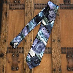 Jerry Garcia tie